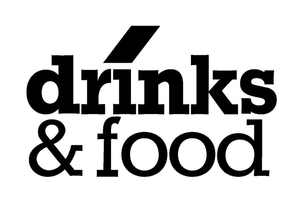 food drinks vertriebs gmbh closure notice